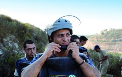 Bilde7 Ali Farfour Lebanon 2007 Werner Anderson lysere