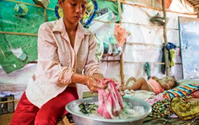Cambodia 4919 2