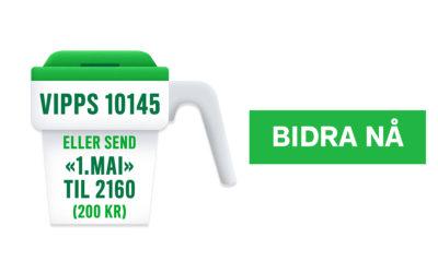Bidra01