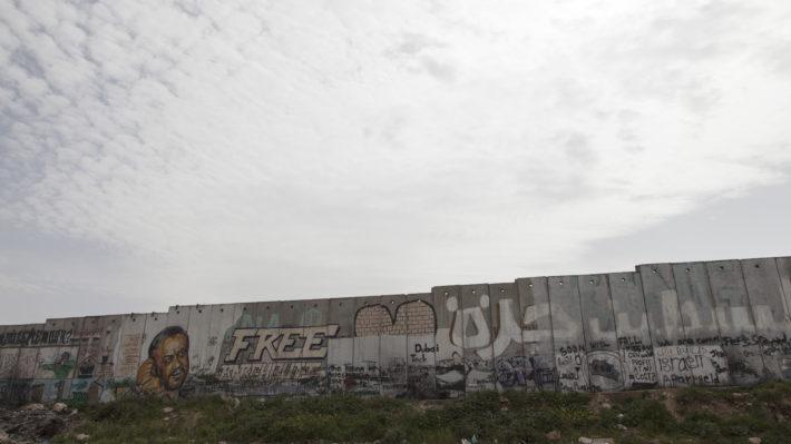 Mur3 Q Asmund Mjaland