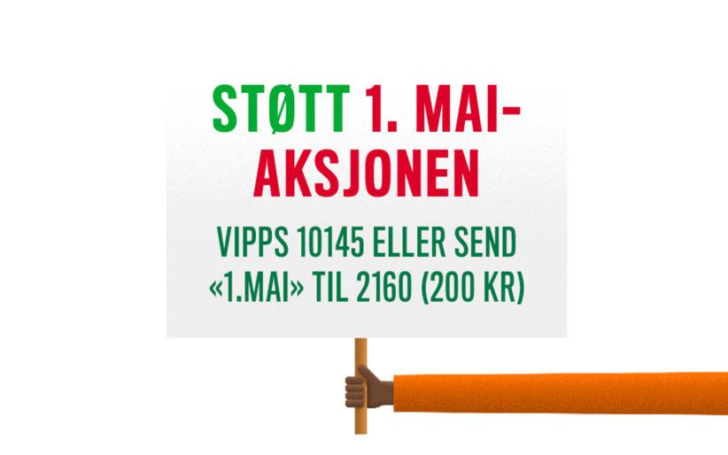 Skilt07