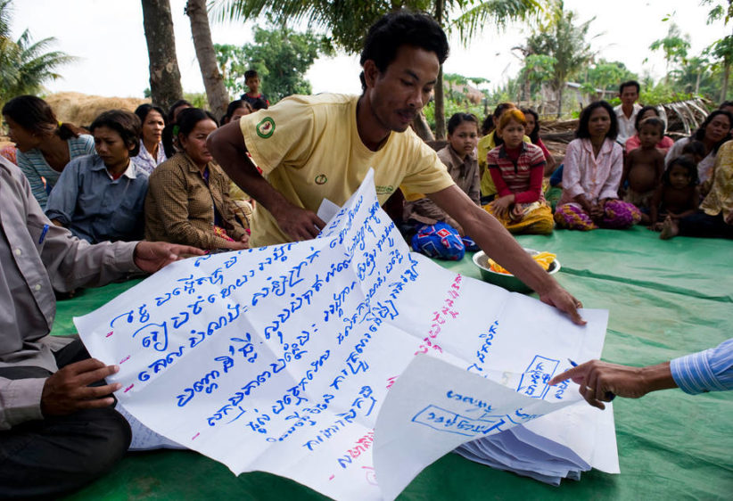 Utviklingssamarbeid i Kambodsja inter img 925x632