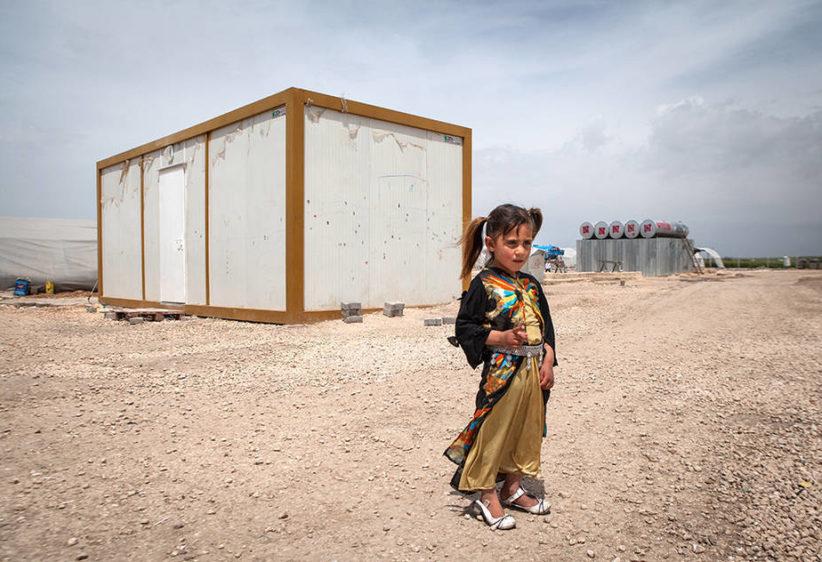Utviklingssamarbeid i Syria inter img 925x632