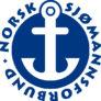 Sjomannsforbundet logo