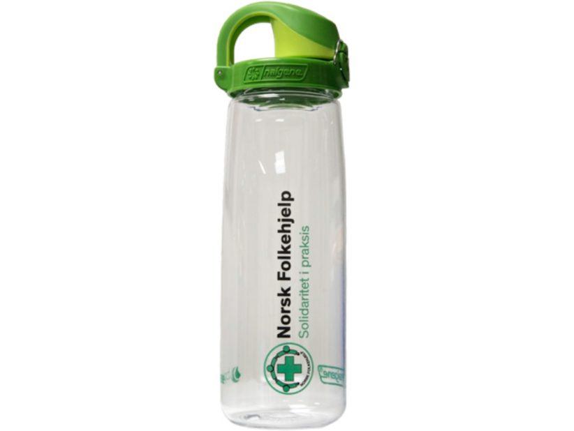 Drikkeflaske solipra 2