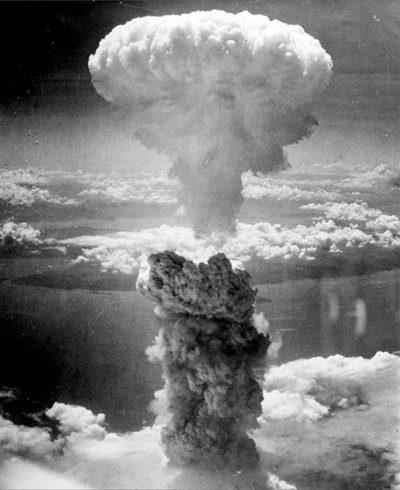 Atomsopp