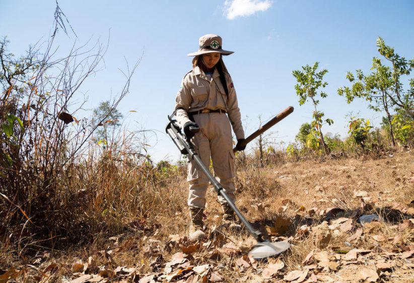 Humanitaer nedrustning i Kambodsja inter img 925x632