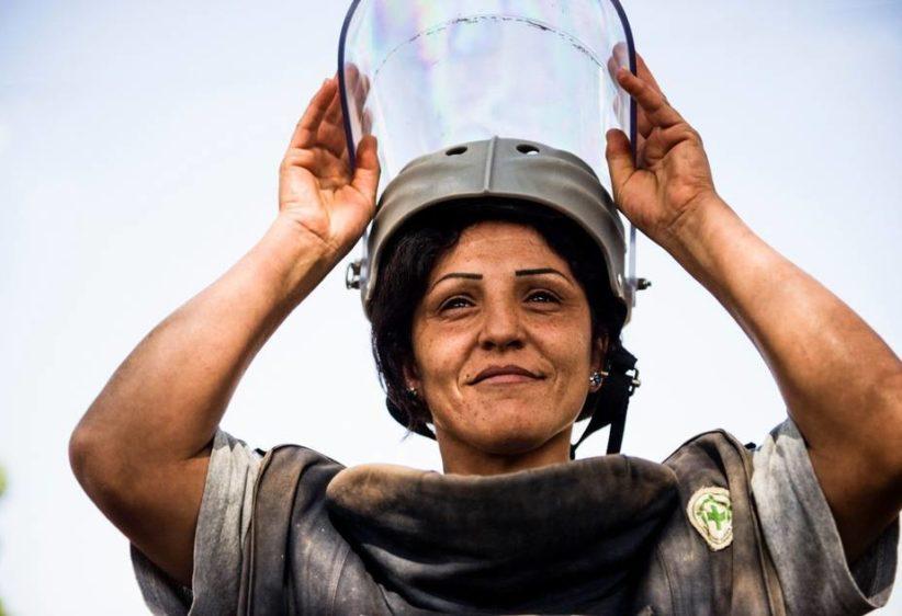 Humanitaer nedrustning i Libanon inter img 925x632
