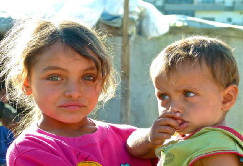 Humanitaer nedrustning i Syria inter img 925x632