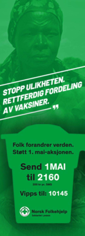 180x500px Kvinne Gronn Bosse