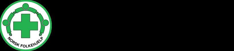 Hovedlogo Standardsize 1 RGB