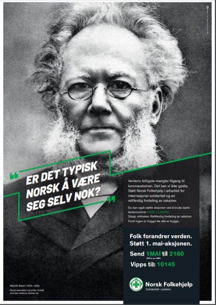 Ibsen img