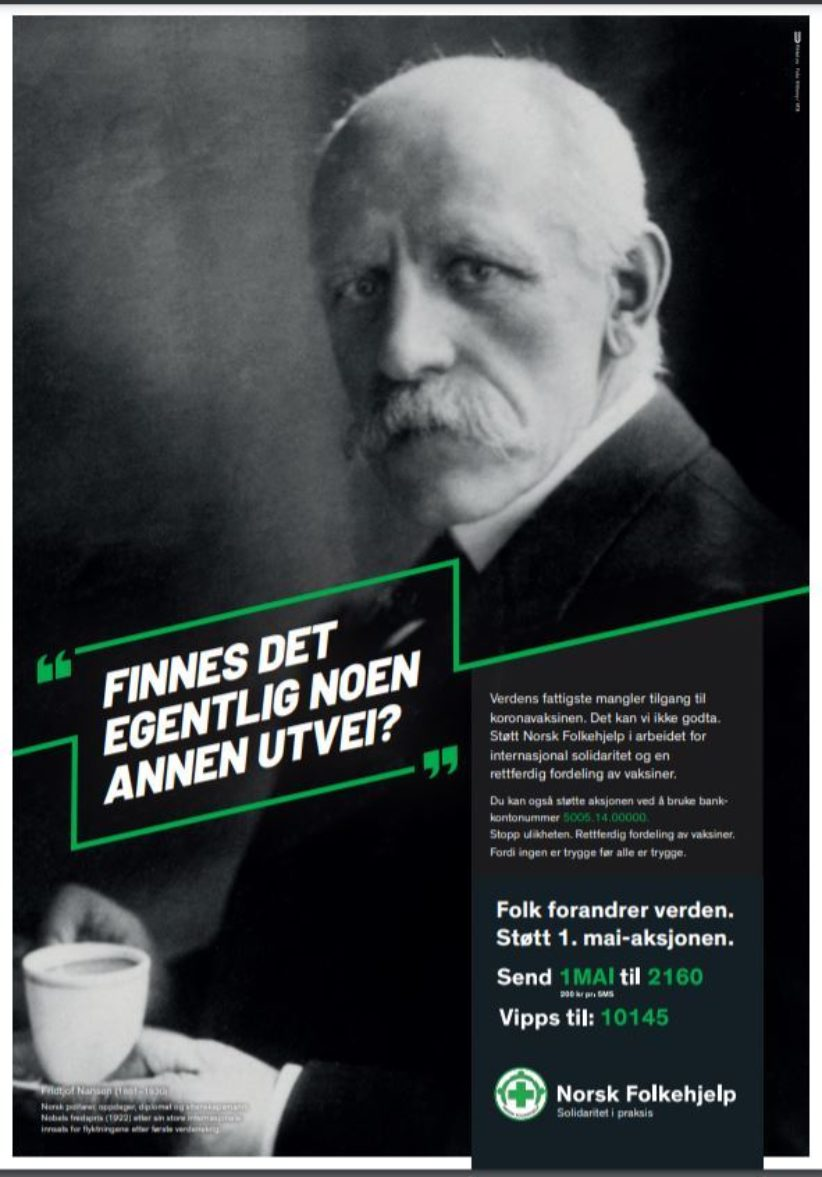 Nansen img