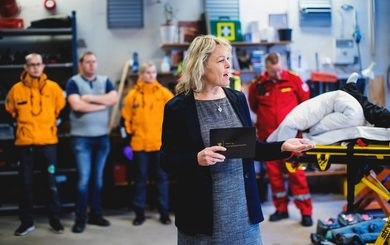 Norsk folkehjelp stavanger 020