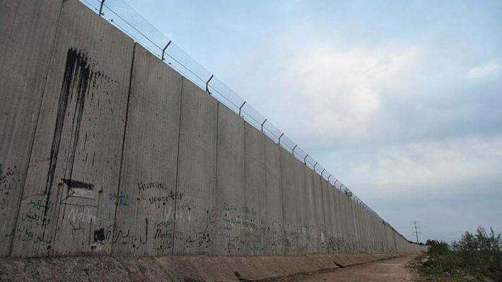 Mur Qalqylia10 Asmund Mjaland t566fd062 m800 x Qe Z Yl M Lb6zy Tc R6l 1