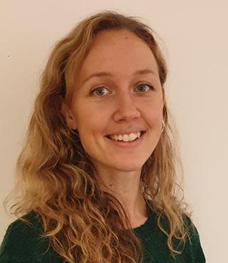 Ingrid Aspelund