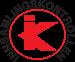 Controllen logo